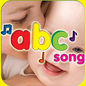 Kids songs HD