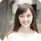 Mary Matsuyama Official App
