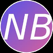 NixBurg (Hi-Tech News Feed)