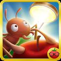 Defend the Picnic Squash Bugs icon