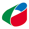 Cyclus icon