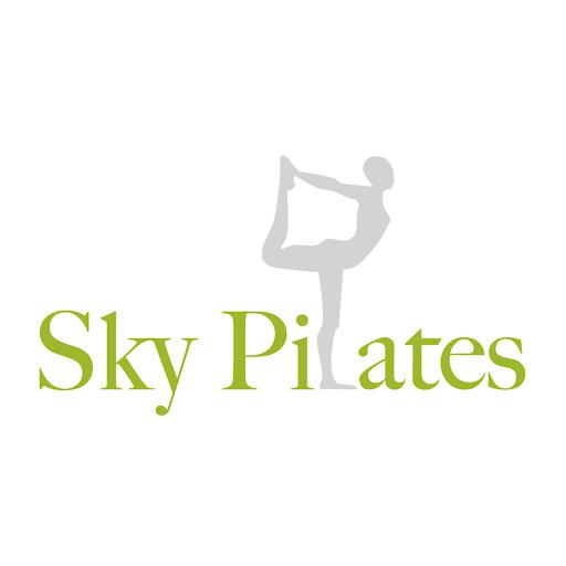 Sky Pilates