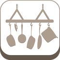 myKitchen icon
