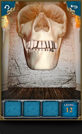 100 Doors Scary 1.0.3 screenshot 263197
