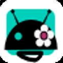 VoiceBot logo