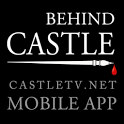 Castle TV App - Behind Castle icon