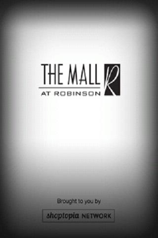 The Mall At Robinson