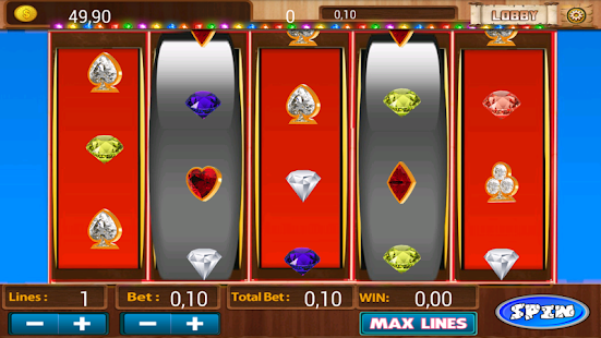 Casino in san diego playback money gambling