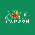 Zöld Pardon icon