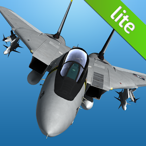 A.C.E. Tomcat Lite for PC and MAC
