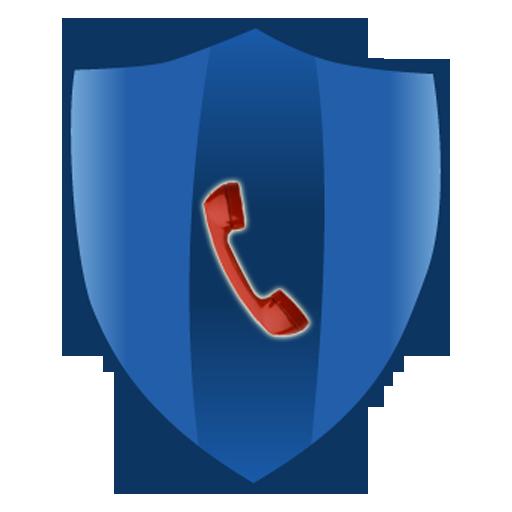 Applicazioni per bloccare le chiamate e SMS [Android]