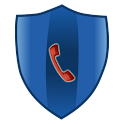 Call Control – Call Blocker logo