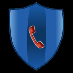 برامج اندرويد لحظر المكالمات 56CW9JK5KyUQU1G5Dbxs