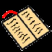 FreePad