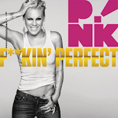 Pink All Lyrics