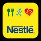 Nestl?? Choose Wellness