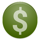 Budget - Personal Finance