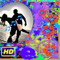 Hoarding DJ Frame icon