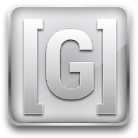 HoloGlass Theme [Beta] b2.2