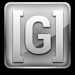 HoloGlass Theme [Beta]