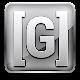 HoloGlass Theme [Beta] v2.1