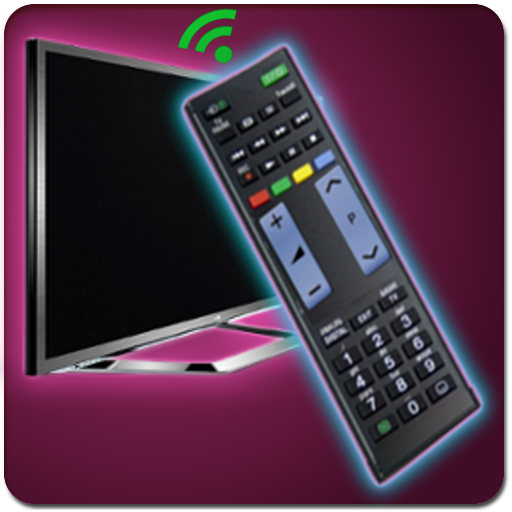 Tv Remote For Sony Smart Tv Remote Control Apps On Google Play