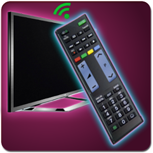 sony android tv remote. tv remote for sony android tv 0