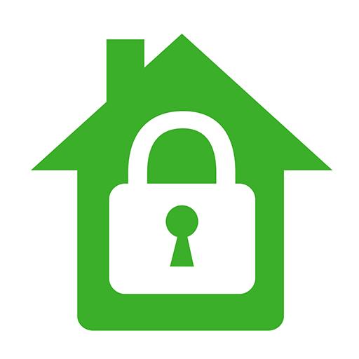 生活必備App|Suddenlink Security LOGO-綠色工廠好玩App