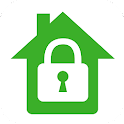 Suddenlink Security icon