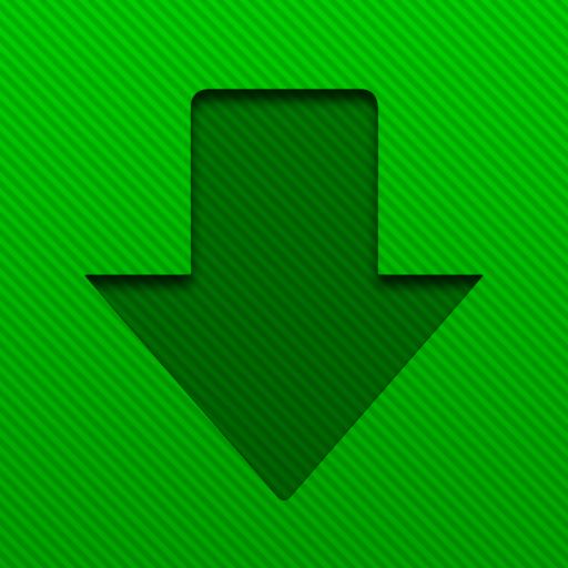 Mobloader 工具 App LOGO-APP開箱王