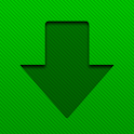Mobloader icon