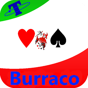Burraco Treagles for PC and MAC