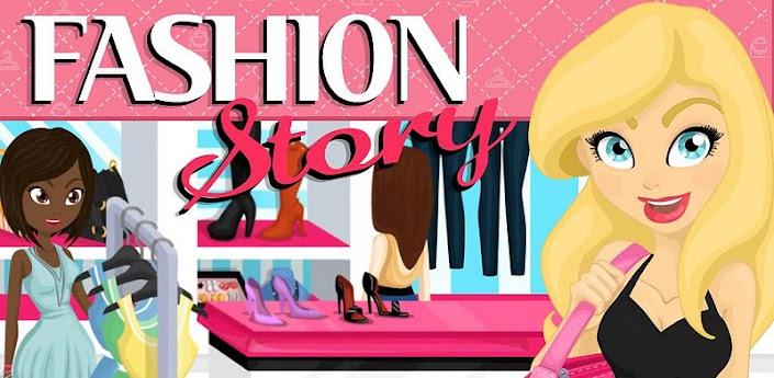 Fashion Story™