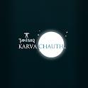 Tanishq KarvaChauth 2012 icon