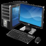 Dust Computer Repairs