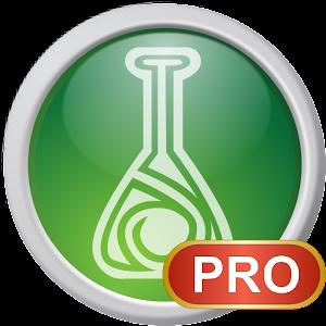 Skyrim Alchemy PRO