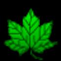 Save Bonziii logo