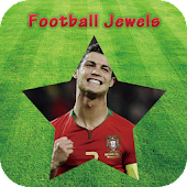 Football Jewels