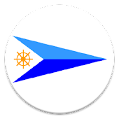 Cyprus PONATHA Nautical Club