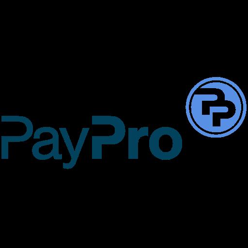 PayPro LOGO-APP點子