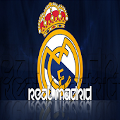 Wallpaper Real Madrid HD