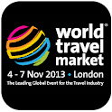 WTM London Guide 2013 icon