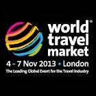 WTM London Guide 2013 icon