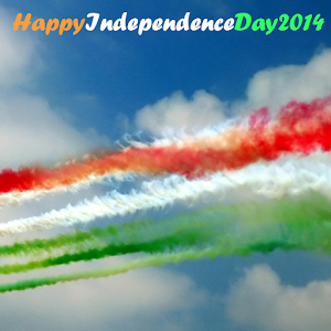 Independence Day Wishes APK