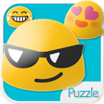 Puzzle Fun Art-Emoji Keyboard 1.2 Apk