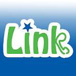 Link電話