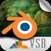 VSB Blender