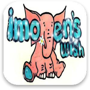 Download App Imogens Wish for iPhone