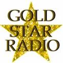 Gold Star Radio icon