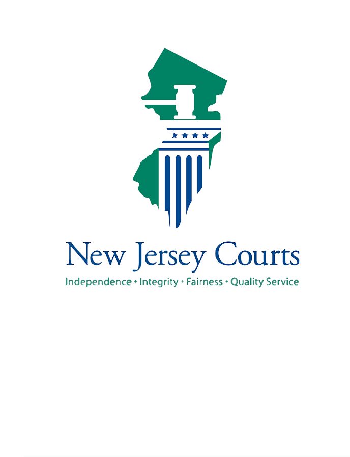 New Jersey Attorney Cle